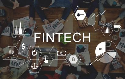 3 Fintech Challenges and Their Solutions